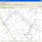 FiberBase AutoCAD API