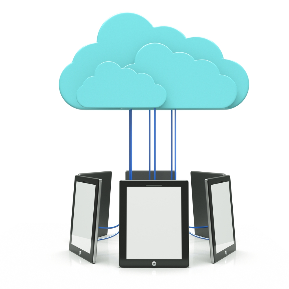 cloud_computing_tablet