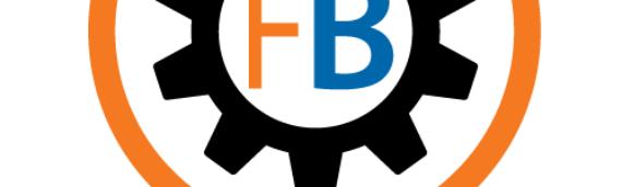 FiberBase V6.1 – New Release