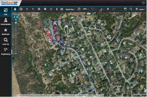 fiberbasewp_sat_maps